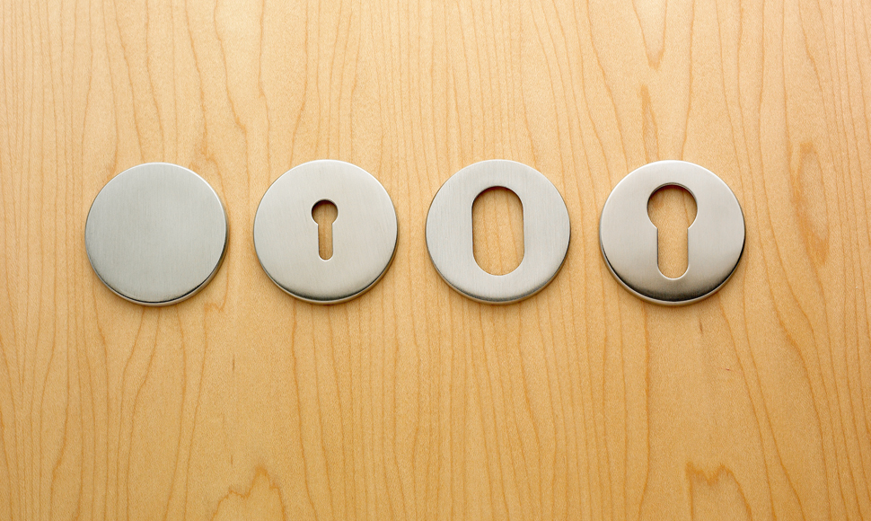 51 800 Series 1
