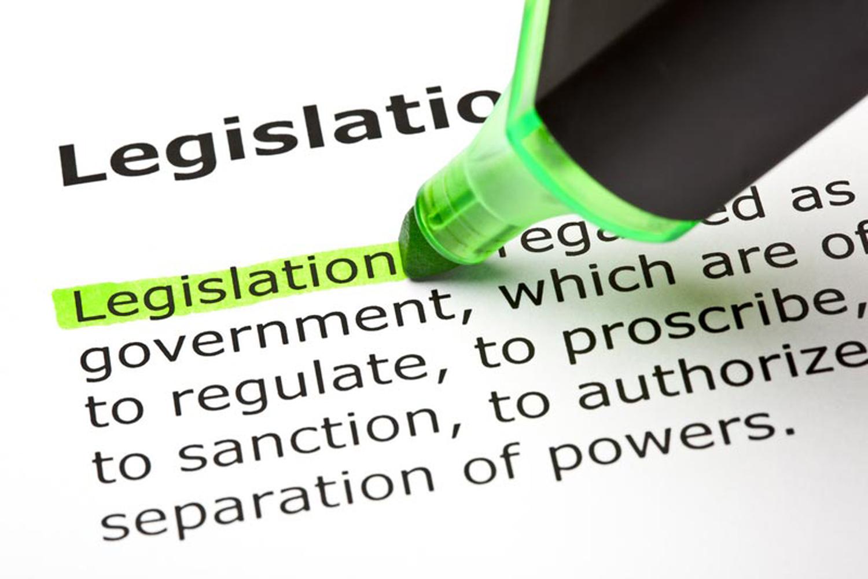 AB2010-legislation