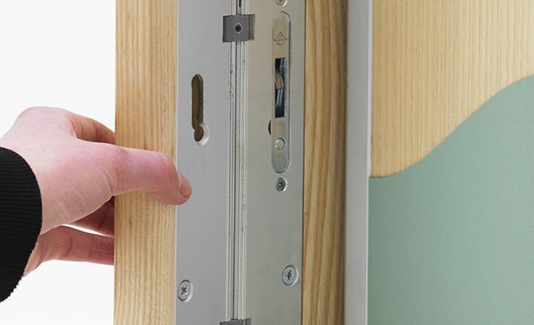 Door-Stops-_-Emergency-Release