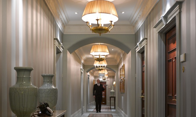 The Savoy Hotel3