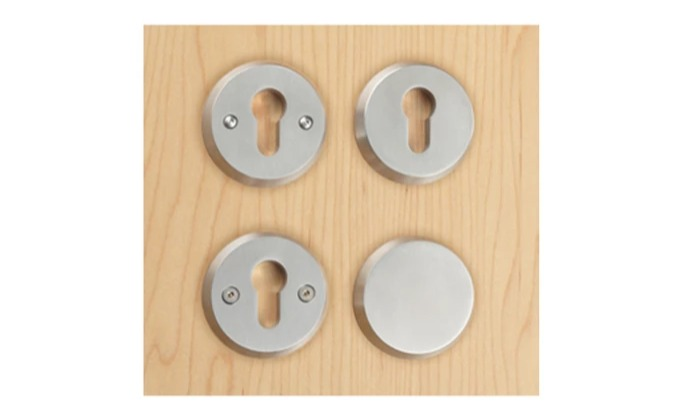 63mm-Diameter-Escutcheons