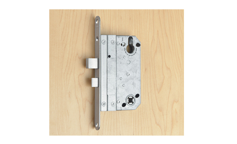 Lockcases-70mm-backset-2