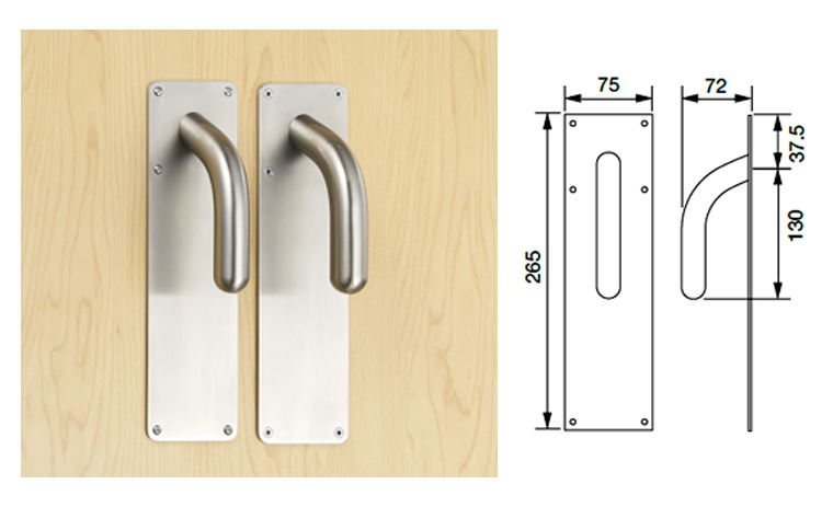 Pull-handle-on-plate2