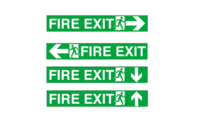 Fire_signsnew