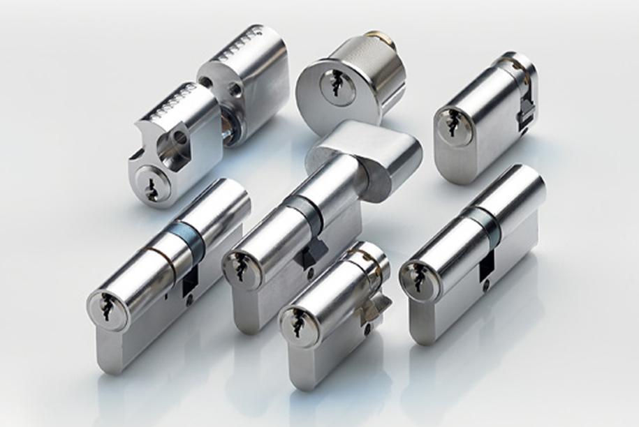 Orbis 600 Cylinder Range Patent Approval