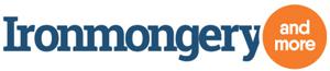 ironmongeryandmore logo