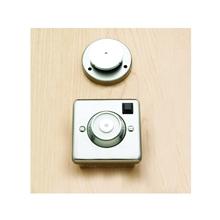 Orbis Electromagnetic Door Holder